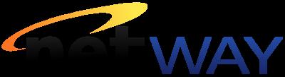 Netway Communication Co.,Ltd.